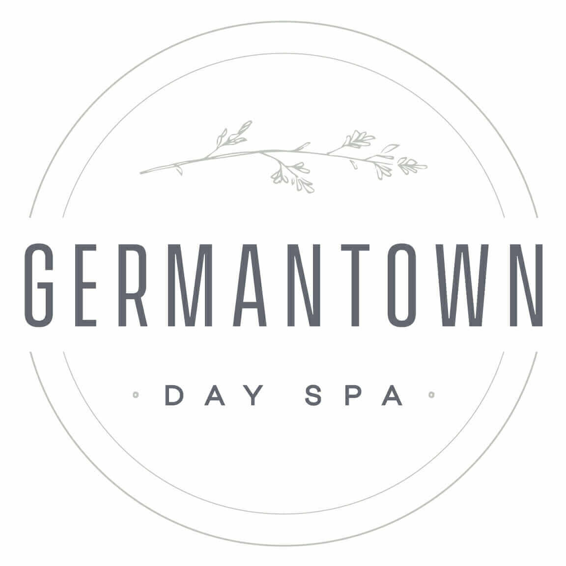 Day Spa - Germantown Day Spa