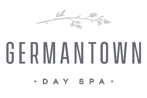 Germantown Day Spa